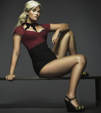 whitney-thompson-first-plus-size-americas-next-top-model